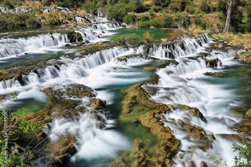 czyste-wody-rzeki-rio-canete-w-wiosce-huancaya-peru