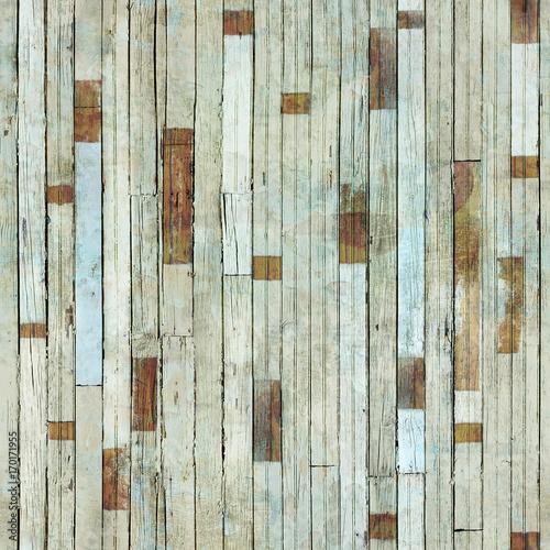 tlo-zabytkowe-drewniane-sciany-drewno-wysokiej-rozdzielczosci-tekstura