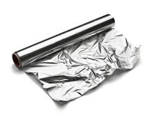 Aluminum Foil Food Kitchen Sil...
