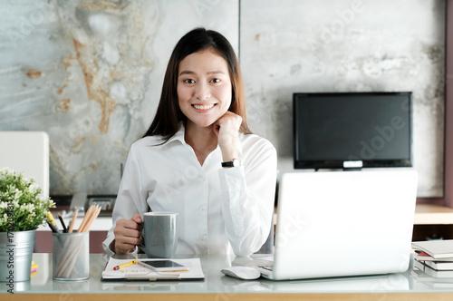 Young Petite Asian Teen