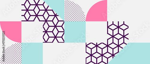nowoczesny-kolorowy-stylowy-streszczenie-tlo