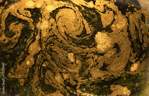 marbled-abstract-background-liquid-marble-pattern-stone-surface-golden-dust-marble-backdrop