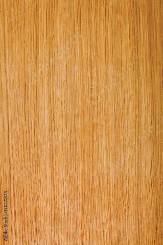 dab-drewniany-tekstura-drewna
