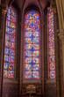 Vitraux cathédrale de Bourges