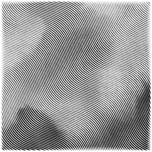 Abstract Engraving Grunge Texture.