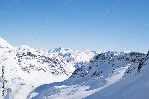 Pyrenees mountain 2 #170367531