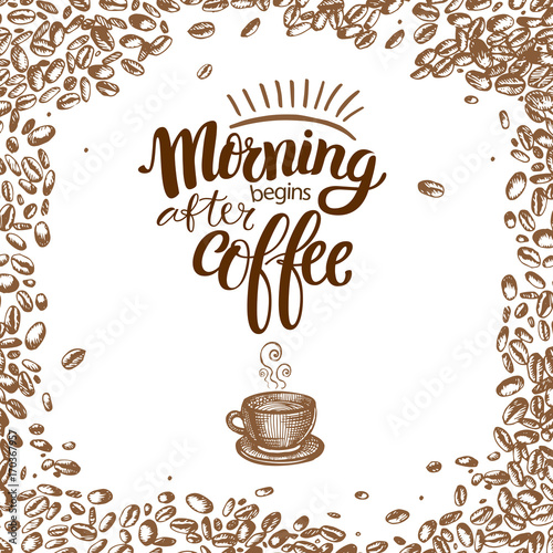 poranek-zaczyna-sie-po-kawie
