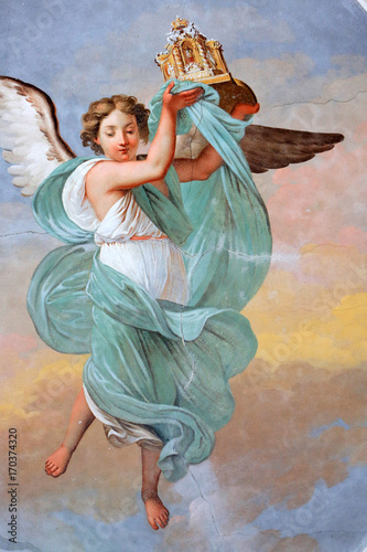 aniol-sanktuarium-matki-bozej-od-krwi-odnosnie-wloch-angel-sanktuarium