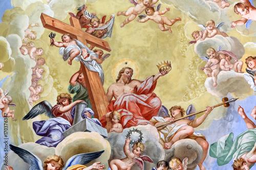 jezus-chrystus-giuseppe-mattia-borgnis-eglise-sainte-marie-majeure-santa-mari