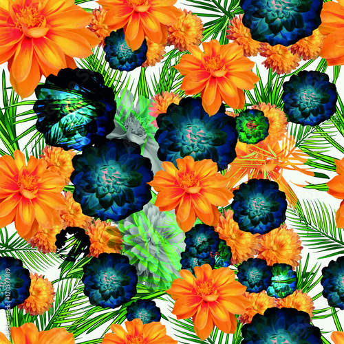 floral-seamless-pattern-nature-backgrou
