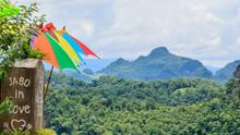 Baan JABO Viewpoint