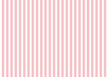 Stripes Abstract Texture Or Background, Pink Background.