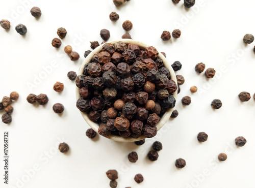 pieprz-czarny