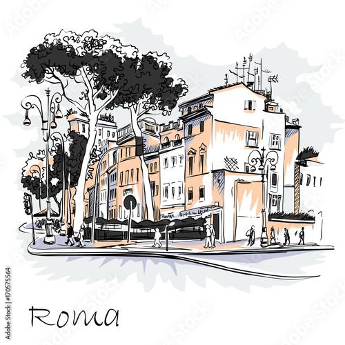 rzymskie-pejzaze