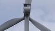 wind turbine energy farm 3