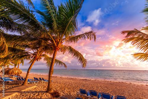 tropikalny-krajobraz