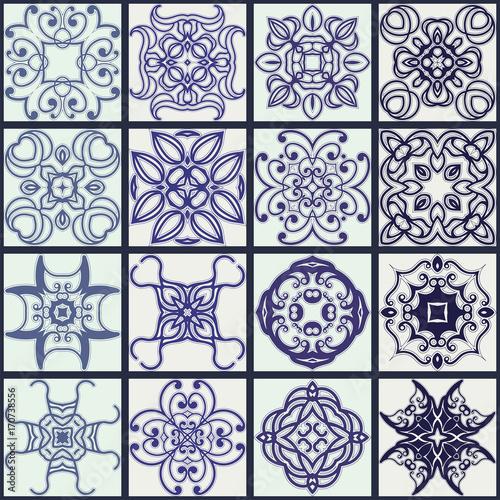 kolorowe-plytki-ceramiczne-vintage-turecki-wzor-szablon-do-plytek-ceramicznych-tapety-linoleum-tekstylne-strony