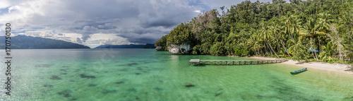 Foto op Plexiglas Indonesië Indonesia