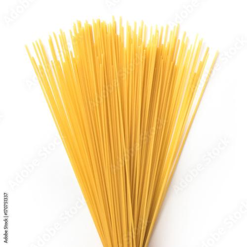 spagetti Wall mural