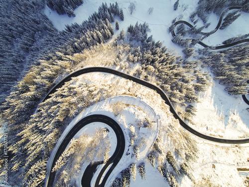 gorska-droga-kreta-przez-niemieckie-alpy