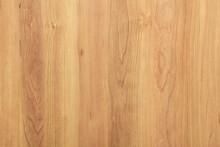 背景素材 木目