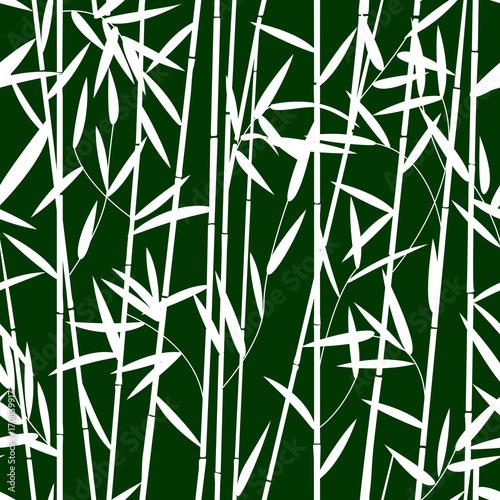 wzor-w-bambusy