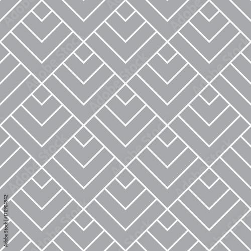 ciekawa-bezszwowa-zlota-geometryczna-wzor