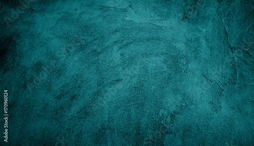 Abstract Grunge Decorative Navy Blue Dark Background