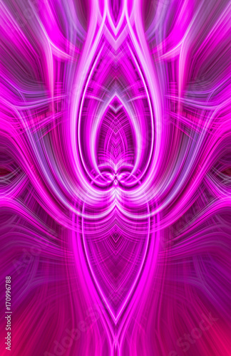 spiritual-twirl-art-quot-love-39-s-spirit-quot