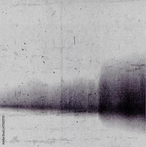 Fotografía  Abstract photocopy texture background