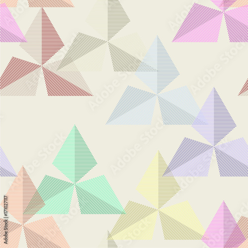wzor-z-kolorowymi-geometrycznymi-ksztaltami