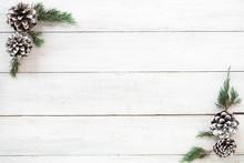 Christmas Background. Christma...