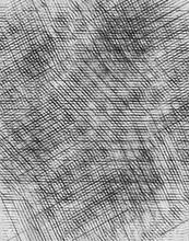 Abstract Dark Print Texture Ba...