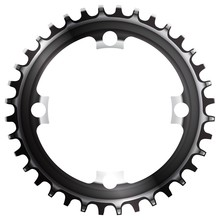 Bicycle Chainring 36 Tooth Iso...