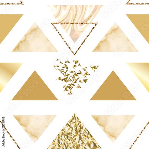 marmurowy-zloty-wzor-tla-w-modnym-minimalistycznym-geometrycznym-stylu-z-kamieniem-folia-brokatem-metalicznymi-teksturami-trojkatami-szablonem-plakatu-zaproszeniem-tapeta