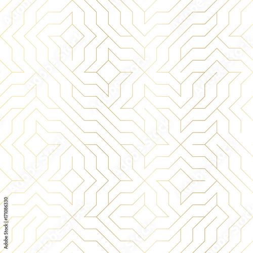 bezszwowe-wektor-wzor-geometryczny-zlotej