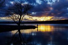 Cherry Creek State Park - Colo...