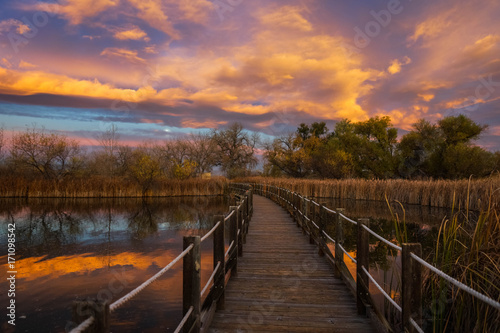 rocky-mountain-arsenal-national-wildlife-refuge