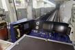 driver control in train subway japan