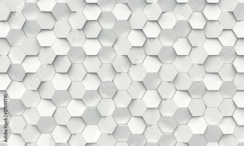 szesciokat-tlo-geometryczne