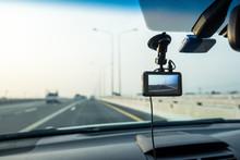 Car Video Camera (dash Cam) In...