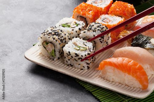 zestaw-sushi