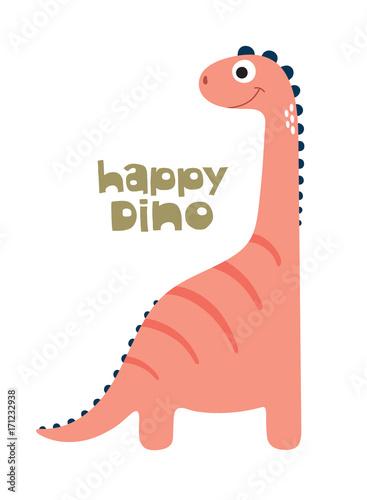 szczesliwy-duzy-dinozaur