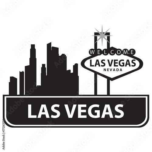 Las Vegas Sign Buy This Stock Vector And Explore Similar Vectors