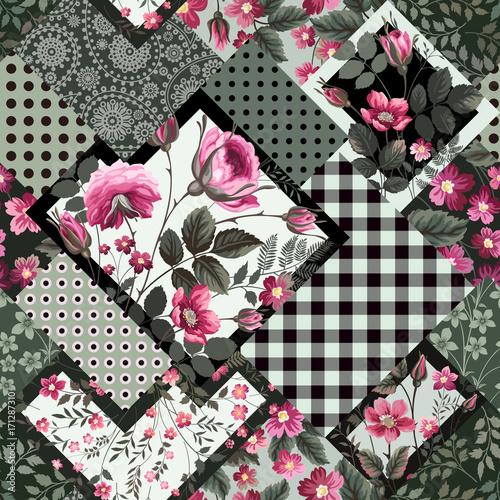 szwu-dekoracyjny-wzor-kwiatowy-patchwork-z-roz