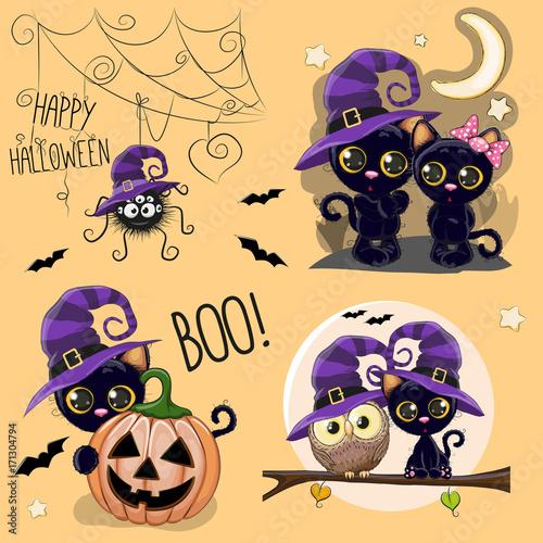 ilustracja-halloween