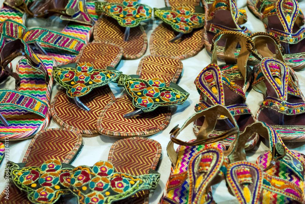 Print Photoamp; Sandali Sandali Art Print IndianiEuroposters IndianiEuroposters Art Photoamp; N0kXPnw8O
