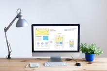 Responsive Web Design Website ...