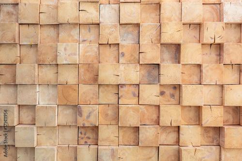 wooden-wall-pattern