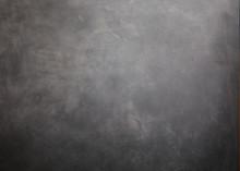 Rustic Dark Grey Background Wi...